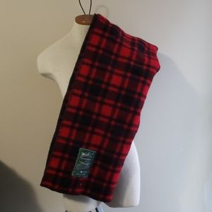 Woolrich for American Eagle Outfitters Blanket